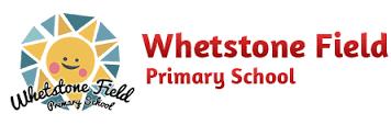 Stuart Hallett, Caretaker – Whetstone Field Primary School