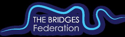 James Pooke, Premises Manager – Tower Bridge Primary School