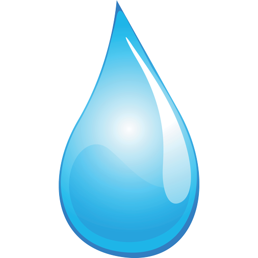 Legionella Testing and Water Treatment