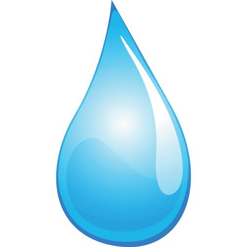 Legionella Testing and Water Treatment