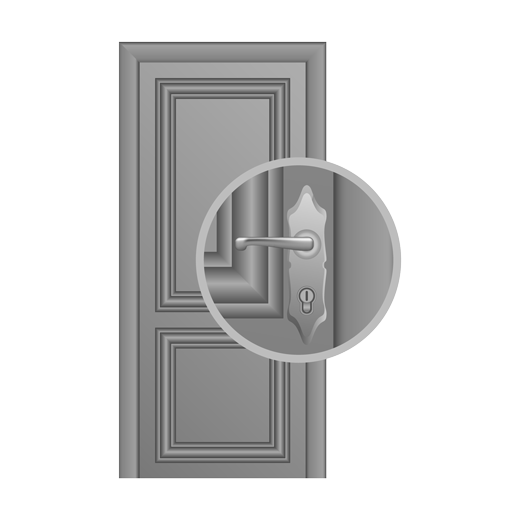 Specialist door and lock services