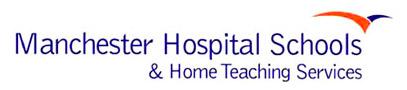 Liz Jones School, Business Manager – Manchester Hospital Schools & Home Teaching Service