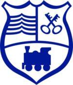 Paul Dunn, Site Manager – Gunthorpe Primary School