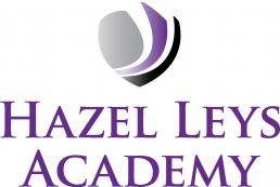 Emma Hickson, Bursar – Hazel Leys Academy