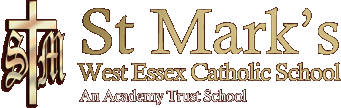 Neil Cole, Site Manager – St Marks West Essex Catholic School