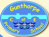 Paul Dunn, Site Manager – Gunthorpe Primary School