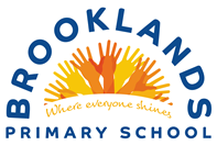 Dan Bacon, School Business Services Manager – Brooklands Primary School